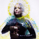 bjork song exploder stonemilk The Song Exploder Podcast Is Becoming a Netflix Series