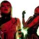 lady gaga rain on me ariana grande song release stream video Lady Gagas Chromatica Dances Through the Pain and Trauma: Review