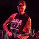 Lamb of God Willie Adler Interview