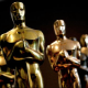 The Academy Ballot Predictions Twitter Controversy Accidental