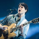 Vampire Weekend Vampire Weekend, photo by Debi Del Grande This Life and Unbearably White Stream