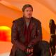 star lord Thor 4 to Feature Guardians of the Galaxy