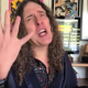 Weird Al Yankovic one more minute social distancing jimmy fallon