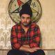 ben kaye matthew logan vasquez 19 Delta Spirit Announce New Album What is There, Share How Bout It: Stream