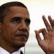 Barack Obama favorite music