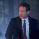 xf s2 209 sc7 sh 0828 hires2 The X Files Animated Comedy Show in the Works at Fox