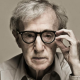 Woody Allen Amazon Studios deal lawsuit end resolve
