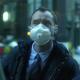 Coronavirus $20 Billion Film Industry Losses