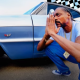 Snoop Dogg Nipsey Blue New Song Single Stream Nipsey Hussle