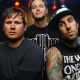 blink 182 4fd10ed545655 Pentagon Officially Publishes Tom DeLonges UFO Videos
