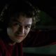 Joe Keery Plays an Evil Driver in Trailer for Spree: Watch