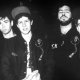 beastie boys rick rubin reunite broken record podcast Beastie Boys, Michael Jackson Get SiriusXM Channels