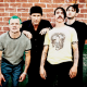 red hot chili peppers getaway song mp3 stream Josh Klinghoffers Pluralone Announces New Album, Shares The Night Wont Scare Me: Stream