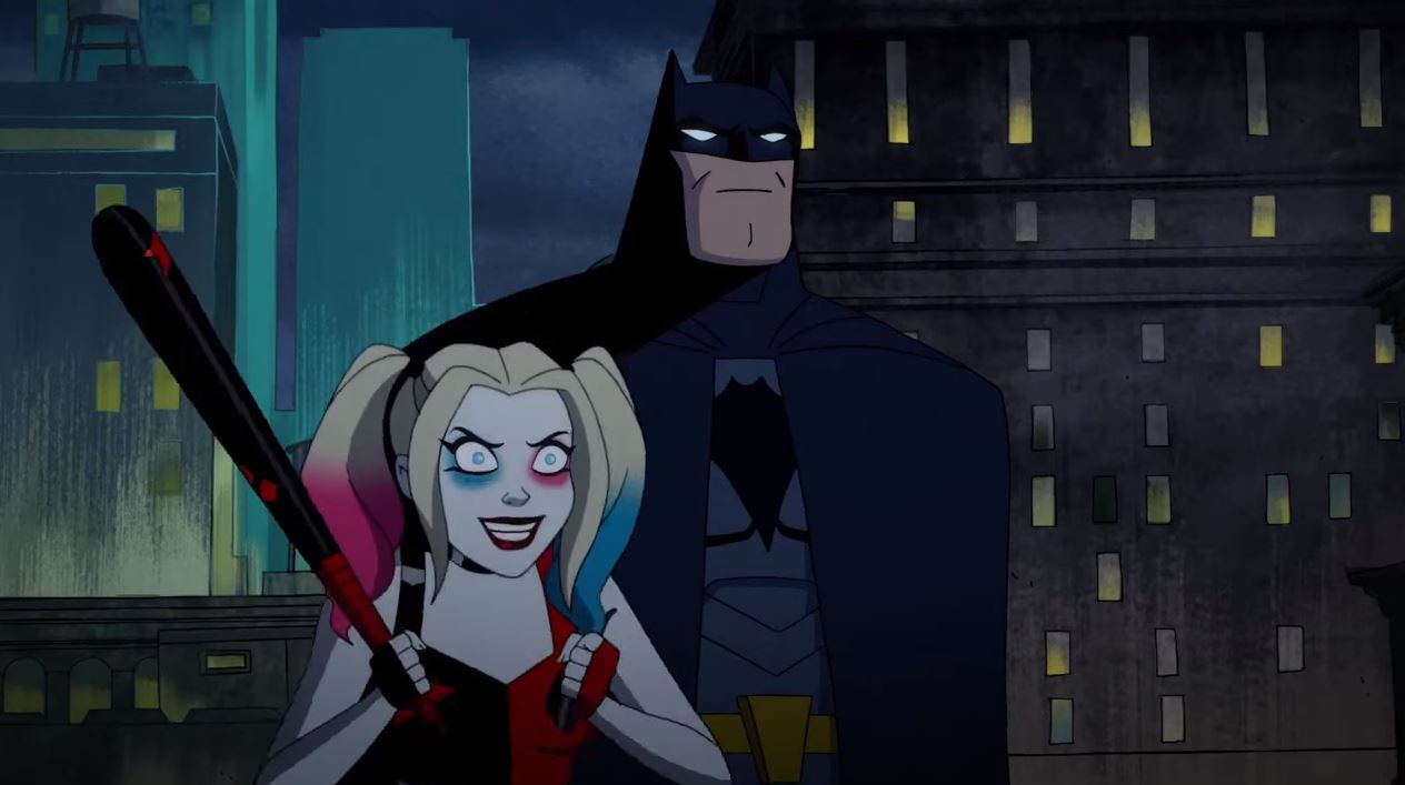 'Harley Quinn' Renewed For Season 3 At HBO Max As DC Universe Transitions Out Of Scripted Originals