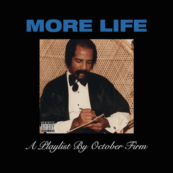 The Best Drake Songs