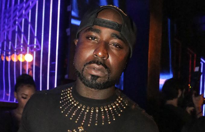 50 Cent In Da Club Audio