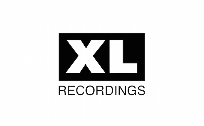 437778d8a624 33 Independent Record Labels You Should Know