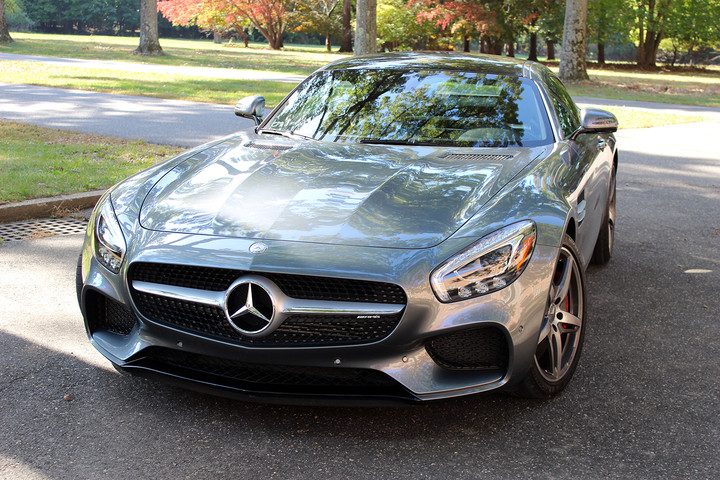 The best sports car you can buy - Yahoo India Finance