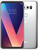 iphone x vs. lg v30