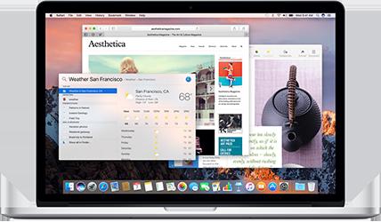 Macbook pro vs macbook pro retina yahoo dating