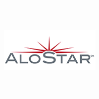 alostar bank of commerce logo