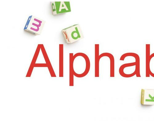 Alphabet Inc (GOOGL) is Pioneering New Computing to No One's Surprise