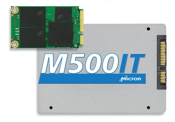 Micron Poised to Report Great Results, but the Outlook Matters More