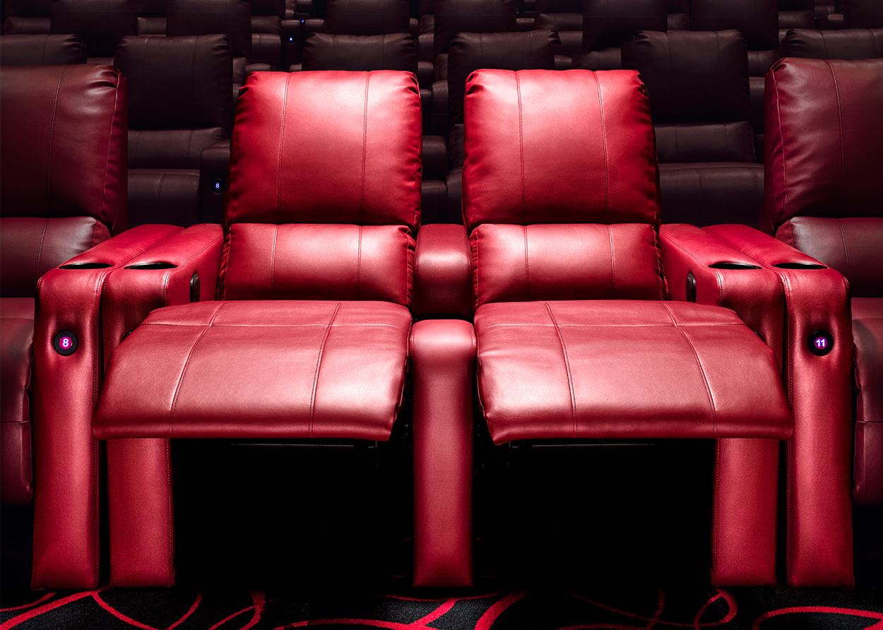 AMC and Regal Put the Final Nail in MoviePass' Coffin | The Motley Fool