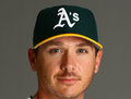 Rsz_scottkazmir_correct_medium