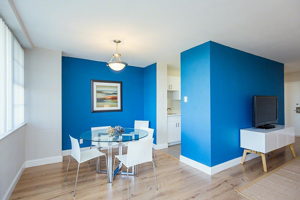 9 Affordable Apartments In America S Priciest Cities