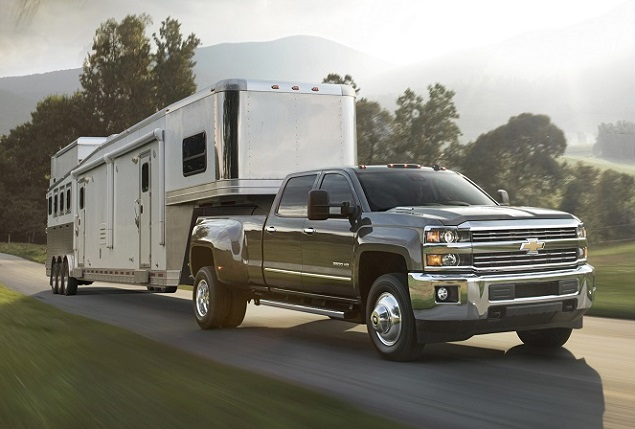 most reliable 2016 trucks. Black Bedroom Furniture Sets. Home Design Ideas