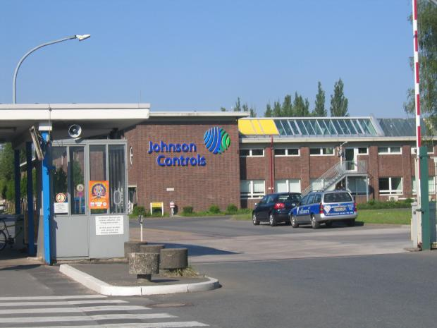 Johnson Controls (JCI) Q1 Earnings: What's in the Cards?