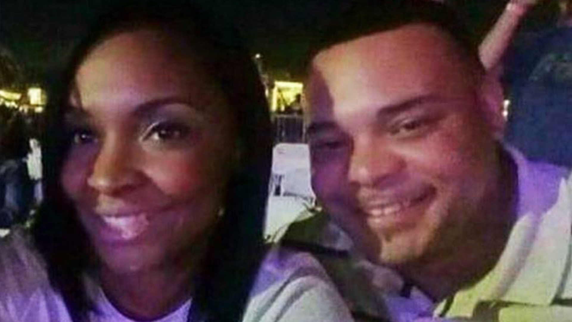 Texas man charged with capital murder in deaths of Houston friends missing since 2016