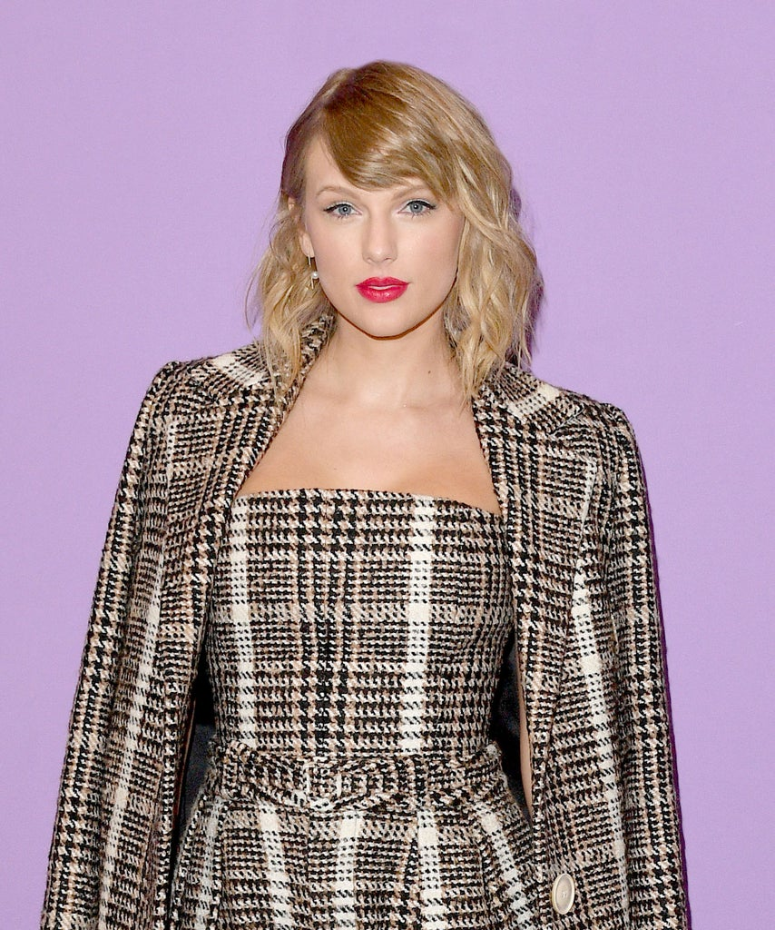 Taylor Swift's Sexual Assault Case: The DJ, The Groping, & The $1 Lawsuit