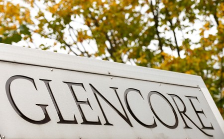 After deadly collapse, Congo vows to remove illegal miners from Glencore concession