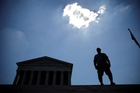 U.S. Supreme Court declines Alabama bid to revive abortion restriction