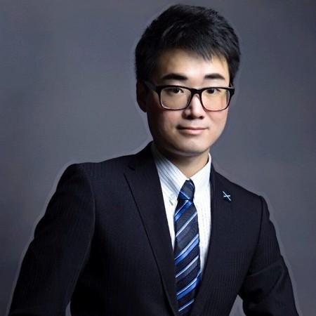 China detains employee of Britains Hong Kong mission, UK urged to act