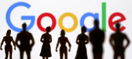 U.S. appeals court voids Google cookie privacy settlement that paid users nothing