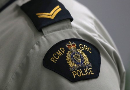 Canadian police release findings of report into murders of three tourists