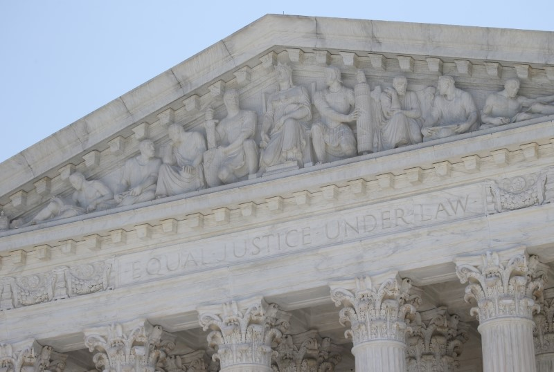 U.S. Supreme Court declines to fast-track Obamacare appeal