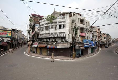 China, Pakistan slam Indias move to change Kashmirs special status