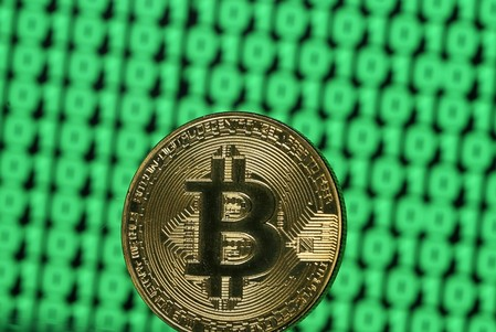 U.S. tax collectors urge owners of virtual currencies to pay back taxes, file amended returns