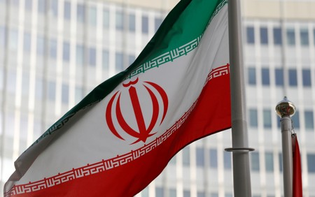 Iran makes new nuclear threats that would reverse steps in pact