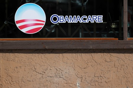 Obamacares future in play as U.S. appeals court weighs its constitutionality