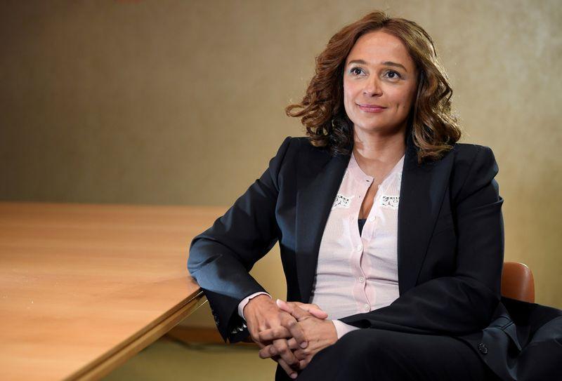 ECBs Enria blames legislative mess for dos Santos fiasco