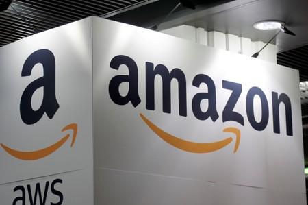Amazons Ring camera raises civil liberties concerns: U.S. senator