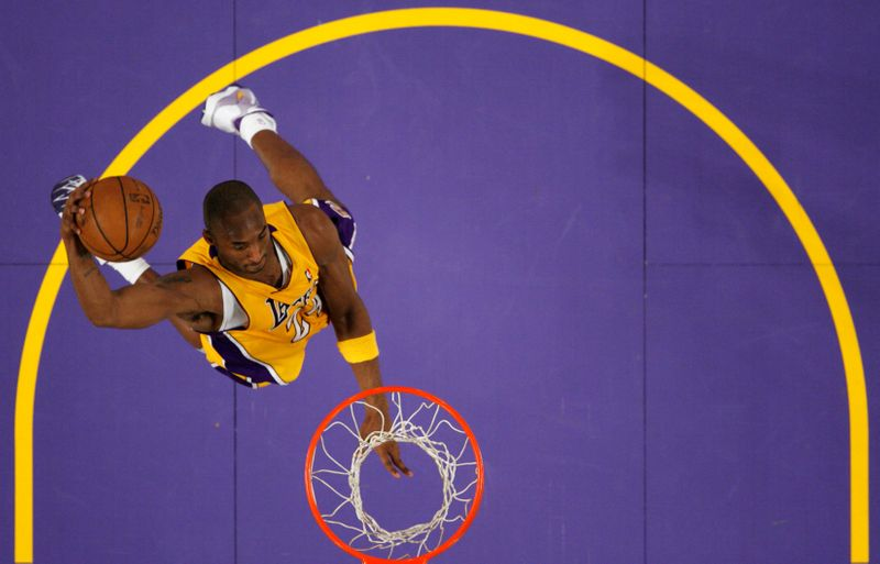 Fog likely to figure prominently in probe of Kobe Bryants fatal helicopter crash