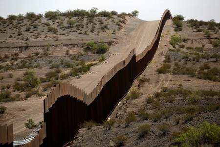 Facing criticism over deportations, U.S. to look again at some deferral requests