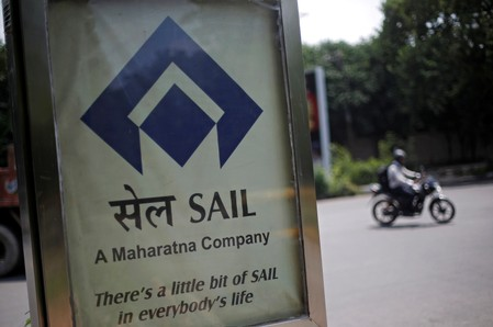 Chairman of SAIL faces murderous assault in New Delhi