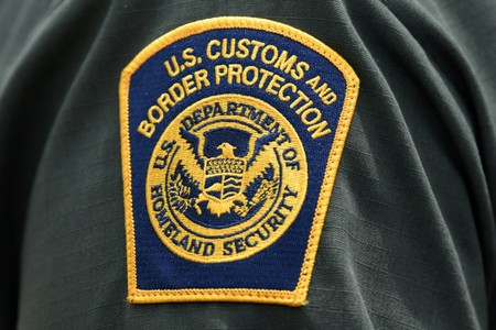 Border agency knew of troubling Facebook posts in 2016: acting secretary